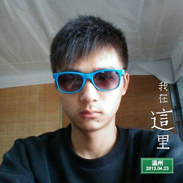 潇辉520